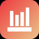 UniTracer statistieken en webanalytics