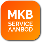 UniTracer | Services voor het MKB